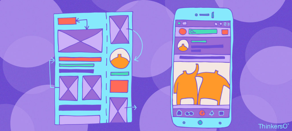 Blog Thinkers Co - Prototipo vs. Producto Mínimo Viable