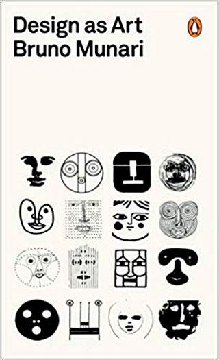 Design As Art - Biblioteca de Thinkers Co.