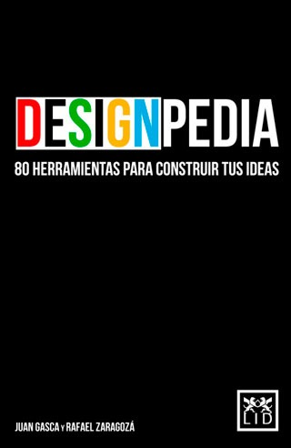 Designpedia - Library of Thinkers Co.