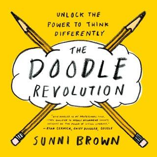 Doodle revolution - Biblioteca de Thinkers Co.