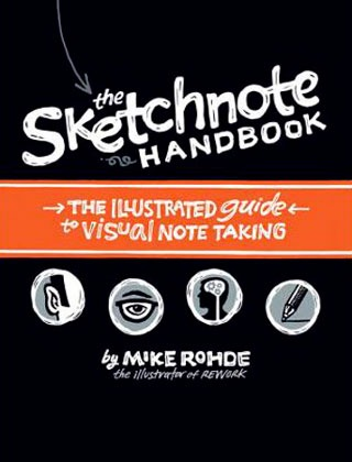 The graphic facilitator's guide - Biblioteca de Thinkers Co.