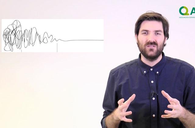 Metodologías de Innovación. AEC. Design Thinking, Lean Startup y Agile.