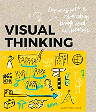 Visual Thinking - Biblioteca de Thinkers Co.
