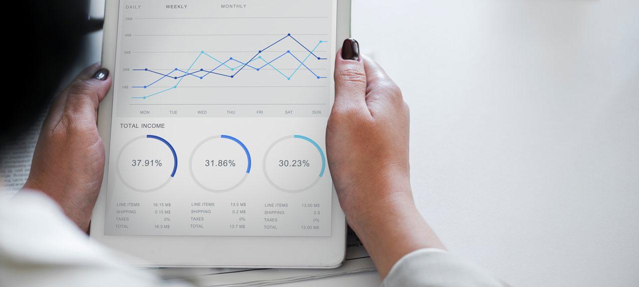 Blog Creación de la banca del futuro, Innovación para los consumidores en el sector de banca.