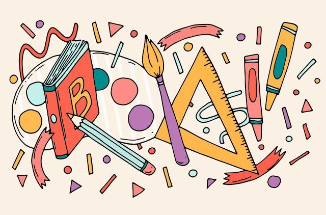Diseño de Espacios Educativos. Tendencia de los nuevos lugares de aprendizaje