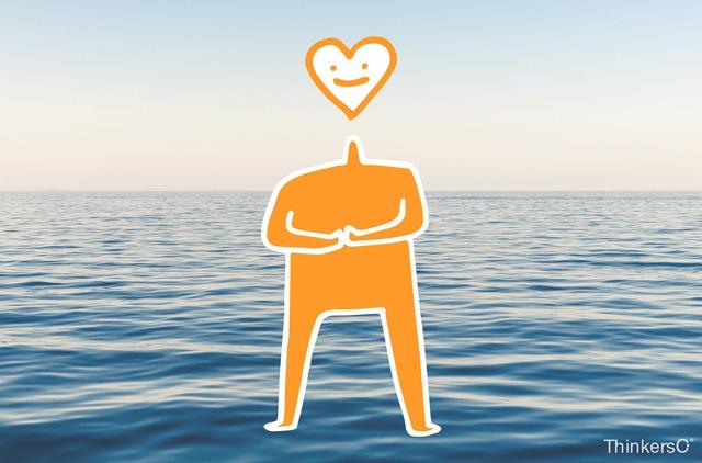Las claves para empatizar con el usuario