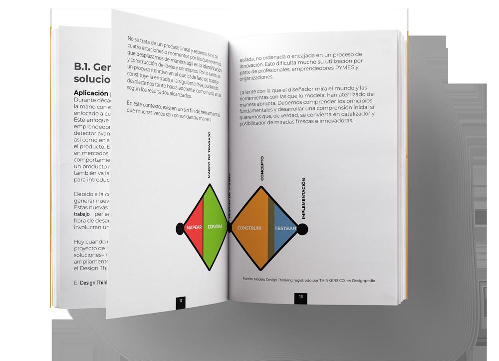 Workbook -Libro metodologia