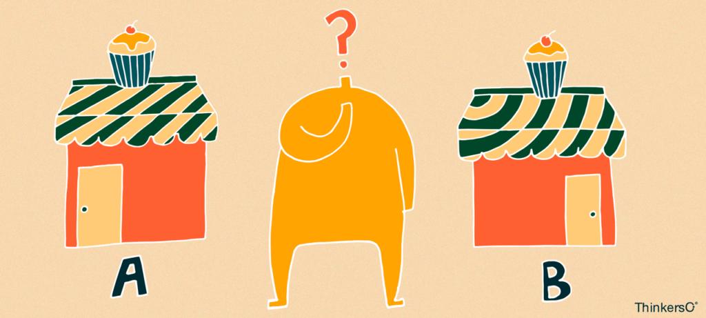 Blog Thinkers Co - Service Design para reinventar tu negocio